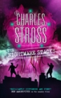 The Nightmare Stacks : A Laundry Files novel - eBook