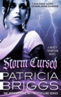 Storm Cursed : Mercy Thompson: Book 11 - Book
