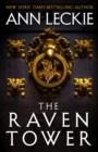 The Raven Tower - eBook