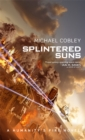 Splintered Suns - Book