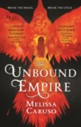 The Unbound Empire - eBook