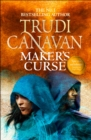 Maker's Curse : Book 4 of Millennium's Rule