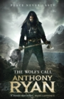 The Wolf's Call : Book One of Raven's Blade - eBook
