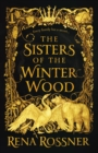 The Sisters of the Winter Wood - eBook