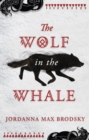 The Wolf in the Whale - eBook