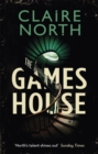 The Gameshouse - Book