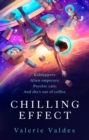 Chilling Effect - eBook