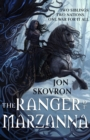 The Ranger of Marzanna - eBook