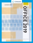 Illustrated Microsoft Office 365 & Office 2019 Introductory - Book