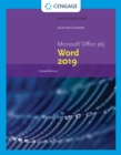 New Perspectives Microsoft Office 365 & Word 2019 Comprehensive - Book