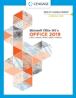 Shelly Cashman Series Microsoft Office 365 & Office 2019 Introductory - Book