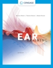Music for Ear Training (with MindTap Printed Access Card) - Book