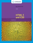 New Perspectives on HTML 5 and CSS: Comprehensive : Comprehensive - Book