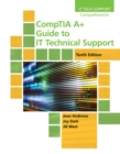 CompTIA A+ Guide to IT Technical Support - Book