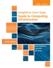 CompTIA A+ Core 1 Exam : Guide to Computing Infrastructure - Book