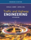 Traffic and Highway Engineering, Enhanced SI Edition - eBook
