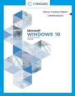 Shelly Cashman Series Microsoft (R) Office 365 & Windows 2019 Comprehensive - Book