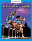 An Invitation to Health : Taking Charge of Your Health - Book