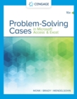 Problem Solving Cases In Microsoft Access & Excel - Book