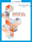 Shelly Cashman Series Microsoft (R) Office 365 & Office 2019 Advanced - Book