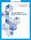 Shelly Cashman Series (R) Microsoft (R) Office 365 & Outlook 2019 Comprehensive - Book