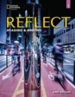 Reflect Reading & Writing 1 - Book