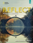 Reflect Reading & Writing 2 - Book