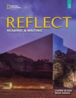 Reflect Reading & Writing 3 - Book