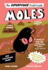 Moles - eBook