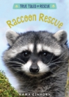 Raccoon Rescue - eBook