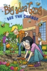 Bee the Change - eBook