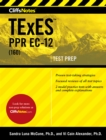 CliffsNotes TExES PPR EC-12 (160) - Book