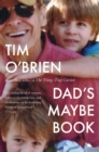 Dad's Maybe Book - eBook