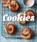 Betty Crocker Cookies: Irresistibly Easy Recipes for Any Occasion - Book