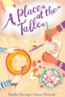 A Place at the Table - eBook
