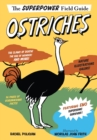 Ostriches - eBook