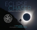 Eclipse Chaser : Science in the Moon's Shadow - eBook