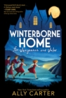 Winterborne Home for Vengeance and Valor - eBook