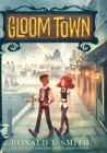 Gloom Town - eBook