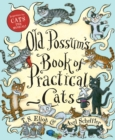 Old Possum's Book of Practical Cats - eBook