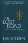 The Lost Road : Volume 5 - eBook