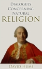 Dialogues Concerning Natural Religion - eBook