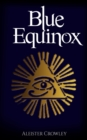 The Blue Equinox - eBook