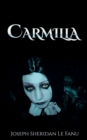 Carmilla : Annotated Edition - eBook