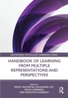 Handbook of Learning from Multiple Representations and Perspectives - Book