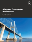 Advanced Construction Mathematics - Book