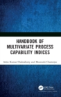 Handbook of Multivariate Process Capability Indices - Book