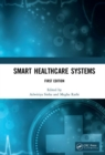 Smart Healthcare Systems - Book