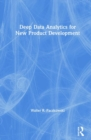 Deep Data Analytics for New Product Development - Book
