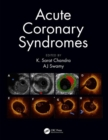 Acute Coronary Syndromes - Book